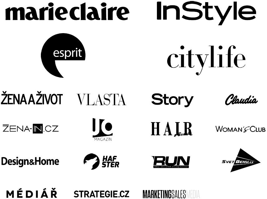 media_logo_banner-copy