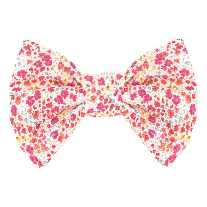 Luxusní motýlek pro psy Amberley