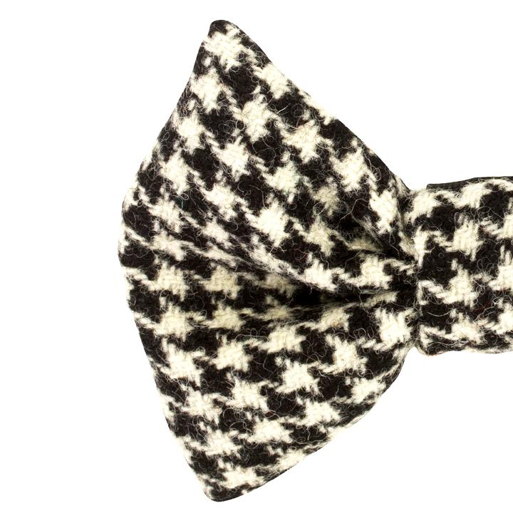 Luxusní motýlek pro psy Ellesmere