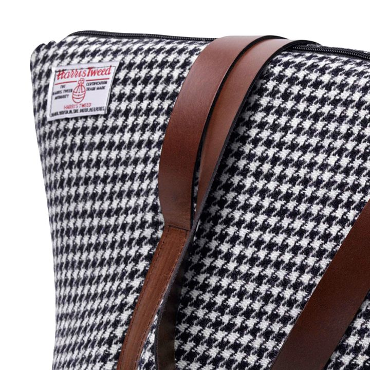 Luxusní cestovní taška pro psy Ellesmere