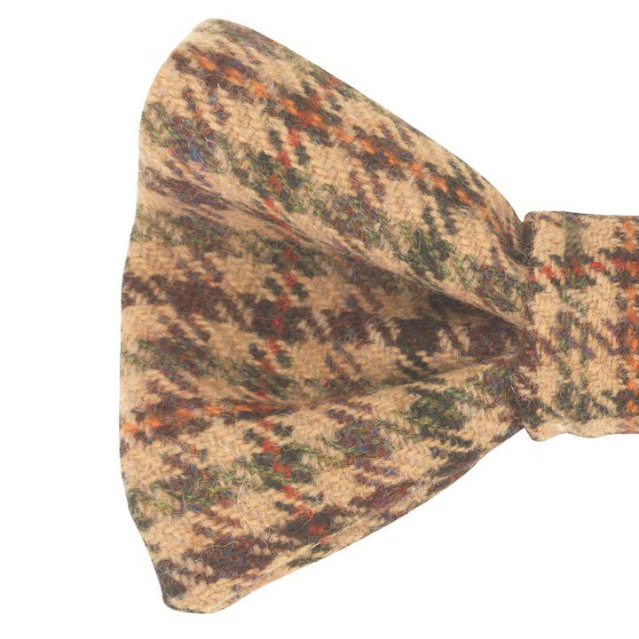 Luxusní motýlek pro psy Sidworth