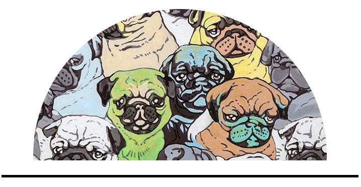Obrazy se psy