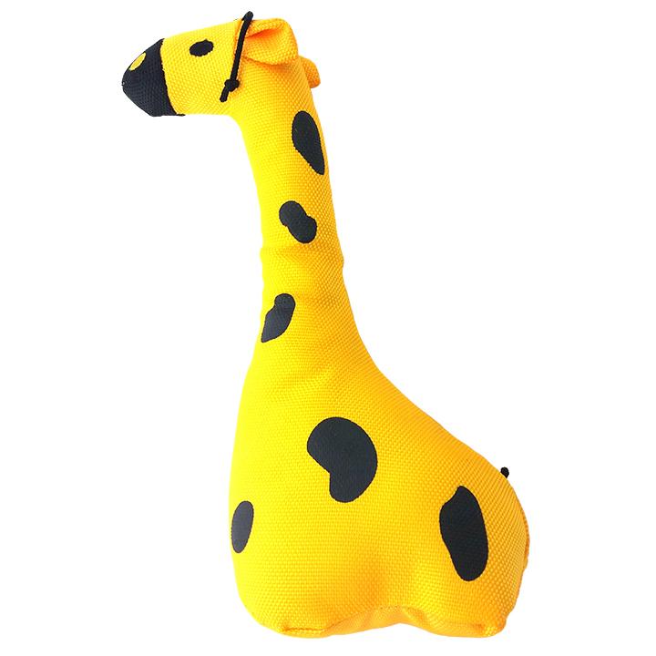 Žirafák Jirka