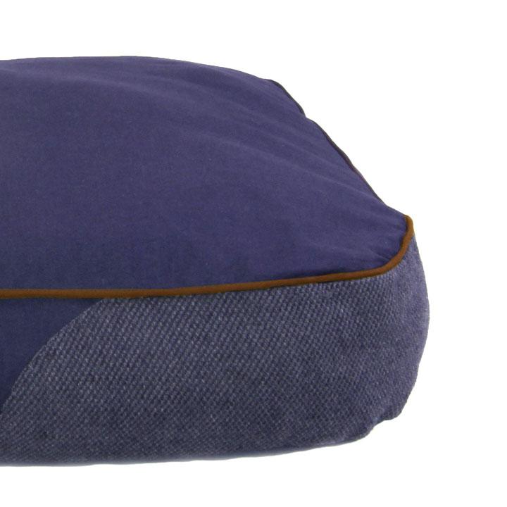 Matrace pro psy Matrace Piccadilly Blue