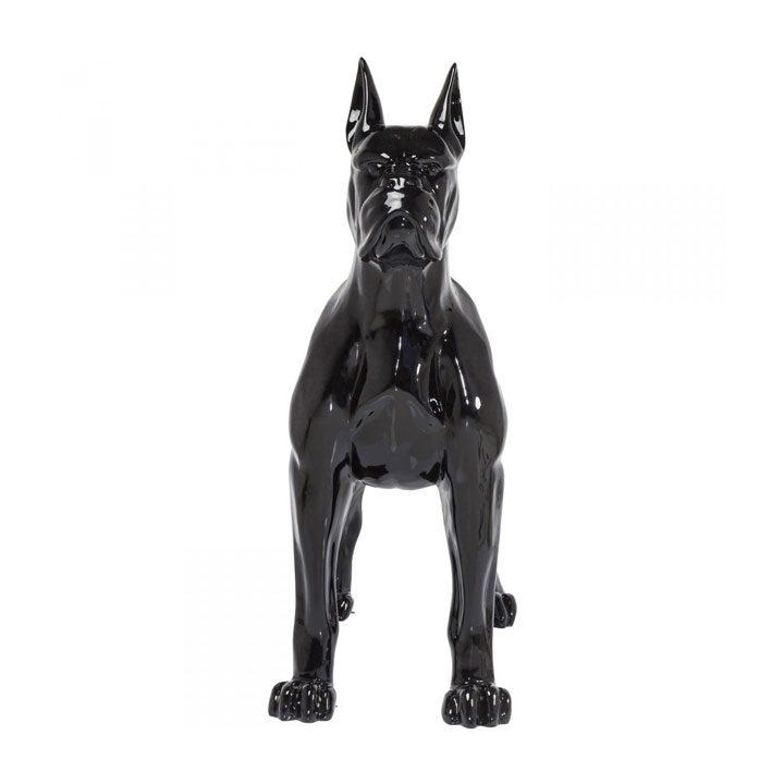 Socha psa Toto XL