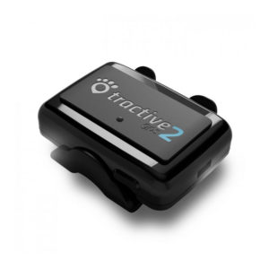 Tractive GPS pro psy 2.0