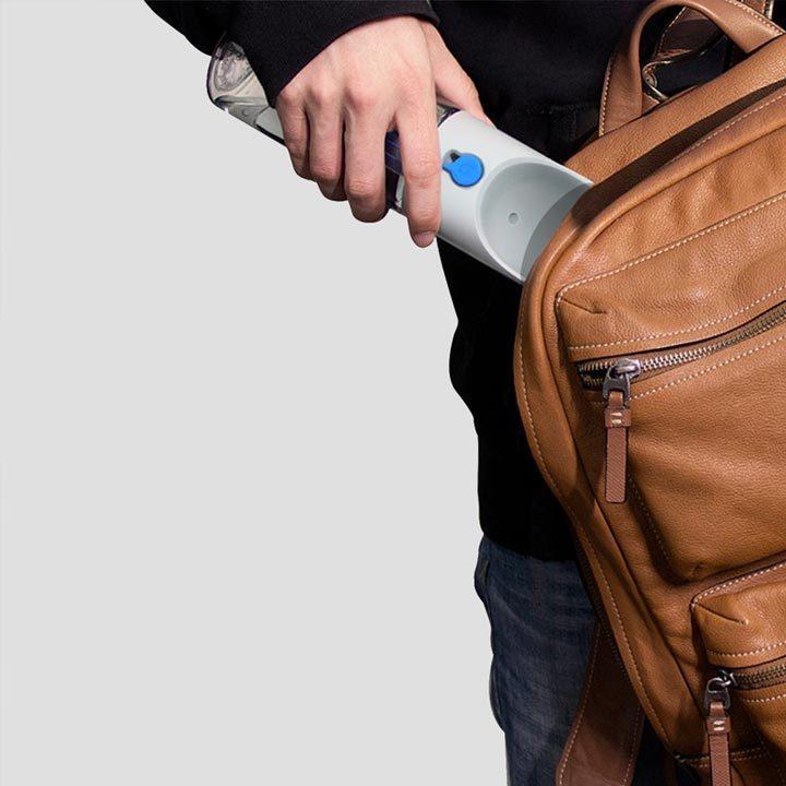 Petkit Cestovní láhev pro psy