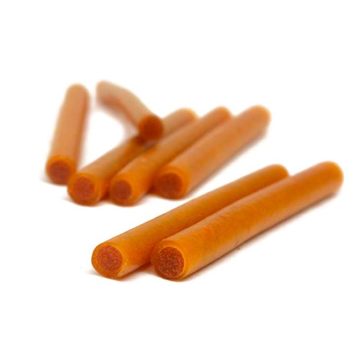 Benevo Žvýkací tyčinky s borůvkami