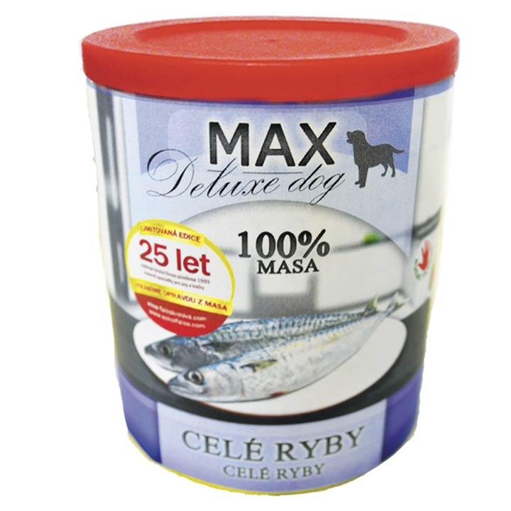 Falco 100% Ryby 800 g
