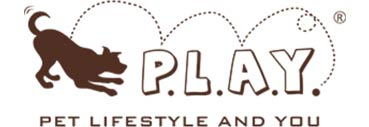 Pet Play hračky pro psy