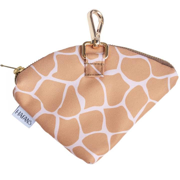 Hafans Mňamkornout Žirafa pamlskovník pro psy