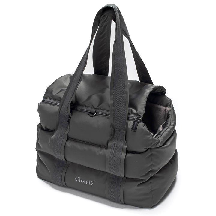 Cloud7 luxusní Cestovní taška pro psy Montreal Anthra